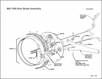 Mid26BrakeAssembly-1-A