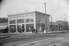 intersection-of-santa-fe-drive-and-8th-mccarty-sherman-ford-agency