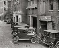 1926 Dealer - Washington
